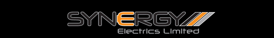 Synergy Electrics